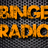 BingeRadio profile