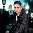 Hossam Rda (@01016278242) Twitter