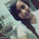 alejandra tovar  (@01_maal) Twitter