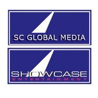 SCGlobalMedia | Social Profile