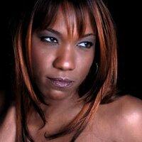 Aliya Leigh | Social Profile