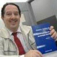 Roberley Criniti | Social Profile
