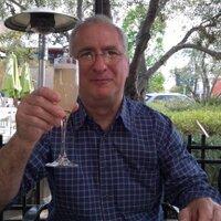 Gianfranco Minuz | Social Profile