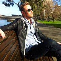 Michael Soutar | Social Profile