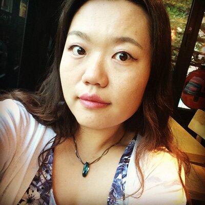 Minjoo Lillianna Kim   Social Profile