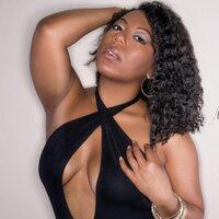 LaTissa ChaNelle   Social Profile