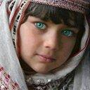 أحمد حسين (@0114544) Twitter