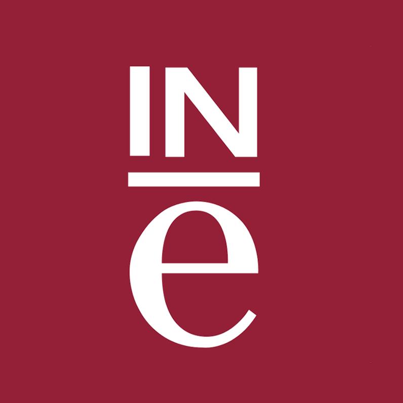 INE España Social Profile
