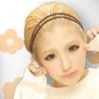 まおち@西野家 | Social Profile