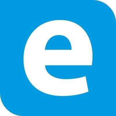 ebookers.no