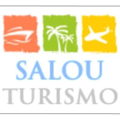 Salou Turismo | Social Profile