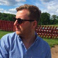 Martin Lundberg | Social Profile