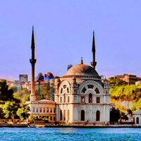ISTANBUL_THEMES