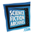 ScienceFictionArchives.com