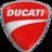 @DucatiSuperbike