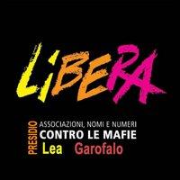 @LiberaGiovaniMi