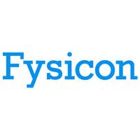 FysiconNL
