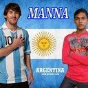sd.manna (@017684078906) Twitter