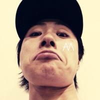 Akira Matsuida   Social Profile
