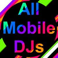 All Mobile DJs | Social Profile