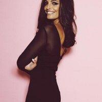 Olivia Wayne | Social Profile