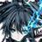 BR_star_S_ profile