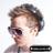 tHe_WiZ_15 profile