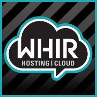 Cloud & Hosting News | Social Profile