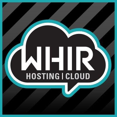 Cloud & Hosting News | Social Profile