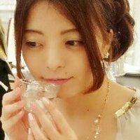 ユカリ   Social Profile