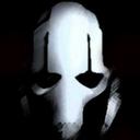 skull_fratane