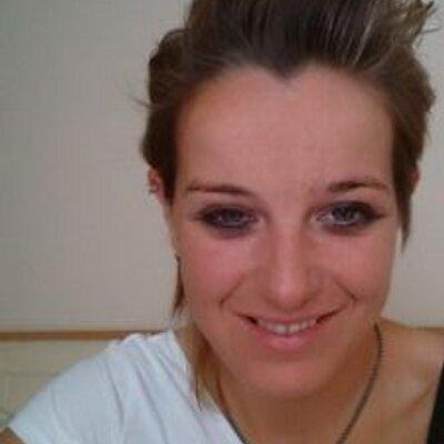 Claire Dawson | Social Profile