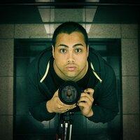 Nathan Swan | Social Profile