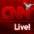 @CNNTwits