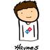 @OldManHaynes