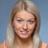 raffa_selistre profile