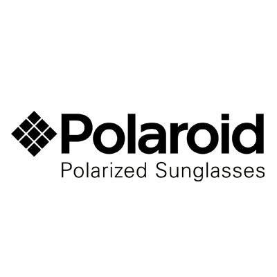 Lentes Polaroid
