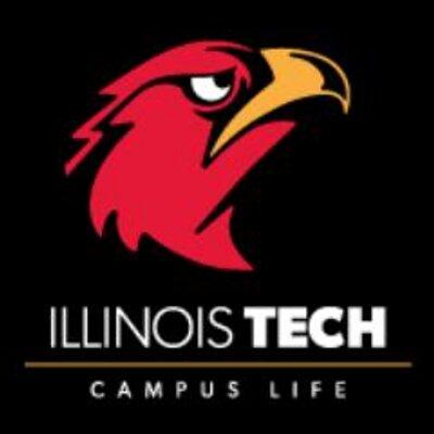 Campus Life at IIT