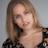 _Polina_Russia_ profile