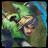 veloso_JP profile