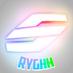 @SawRyghh
