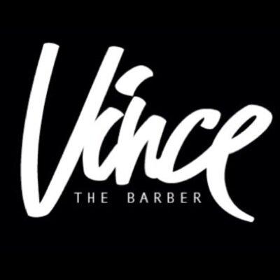 vincethebarber Social Profile
