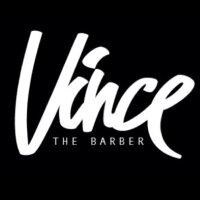 vincethebarber | Social Profile