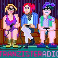 @TranzisterRadio