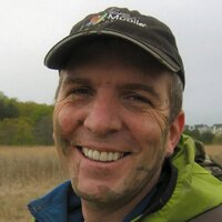 Greg Lowe | Social Profile