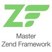 zfmastery