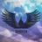 thelnino25's avatar