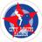 CityLimits_Ral profile
