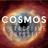 Cosmos_xs profile