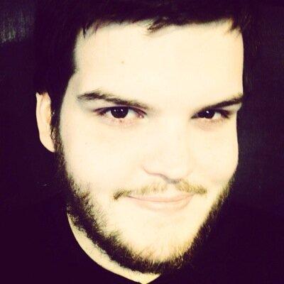 Drew Clayton | Social Profile
